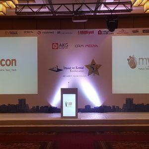 insaat_konferansı
